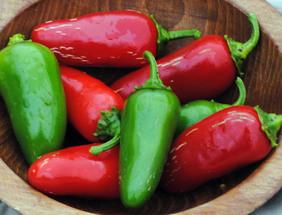 hot-pepper-jalapeno_MED.jpg