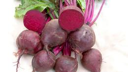 detroit-dark-red-beets_MED.jpg