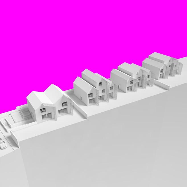 L111 3D.jpg