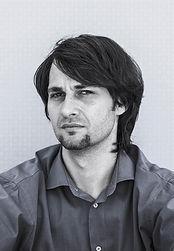 architekt peter szilagyi
