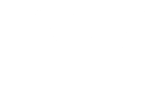 PSAS_Logo