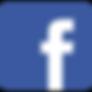 official-facebook-logo-tile.png