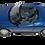 Thumbnail: Maisto 1995 Alfa Romeo Spider