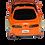 Thumbnail: RC 1995 Toyota Supra