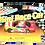 Thumbnail: NASCAR 2000 Mini Racing Car #5