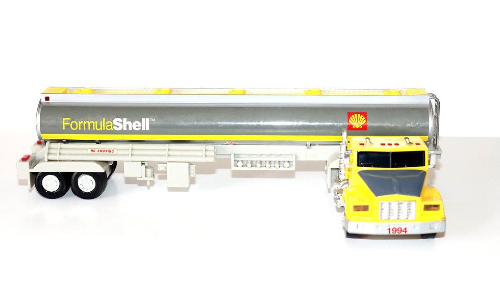 Formula Shell 1994 Silverado Tanker Truck