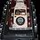 Thumbnail: Burago - 1928 Mercedes Benz SSK