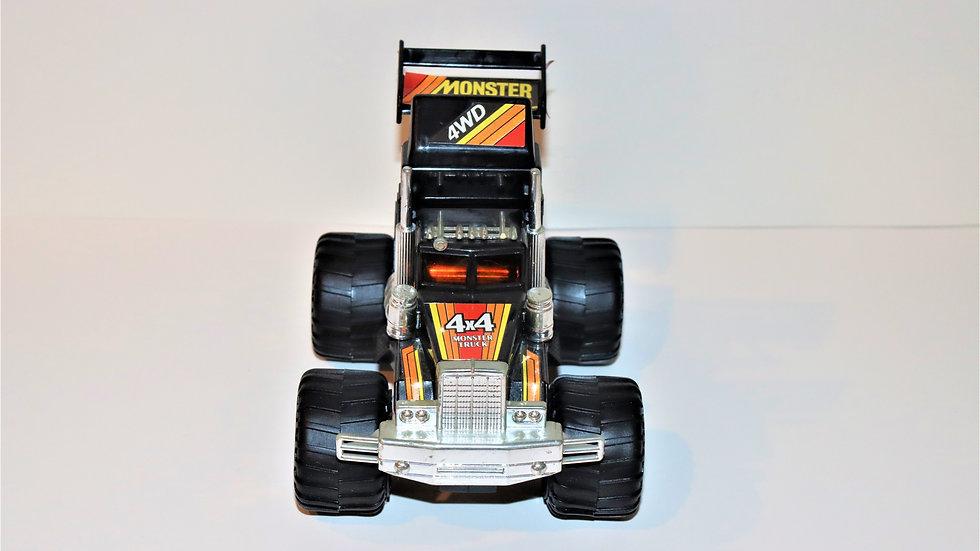 1991 MCT YCT Monster Truck