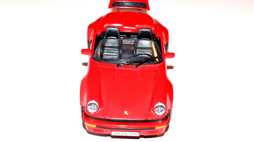 Maisto 1959 Porsche 911