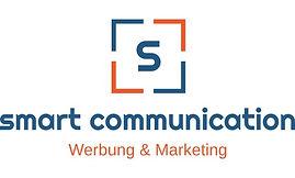 smart communication Werbung und Marketing, Kärnten, Wolfsberg, Full Service Agentur, Patrick Schliefnig