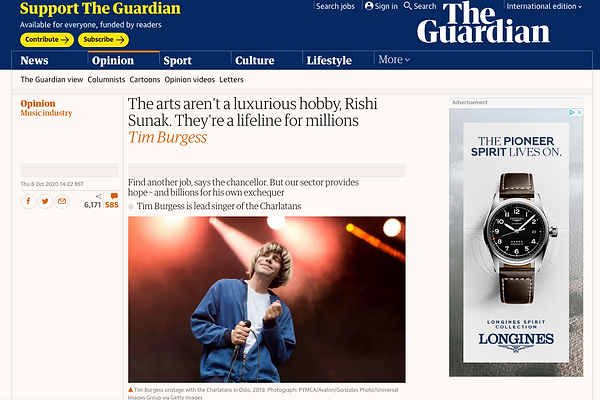 The Guardian.png
