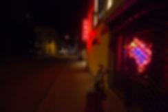 Oslo 24  12.jpg