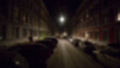 Oslo 24 06.jpg
