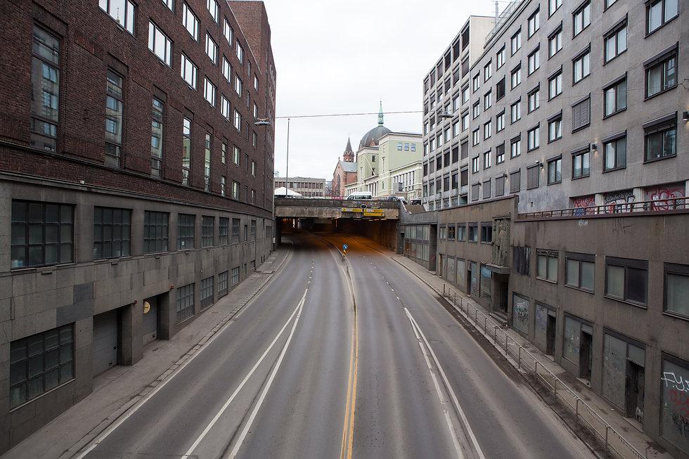 Oslo 24  5.jpg