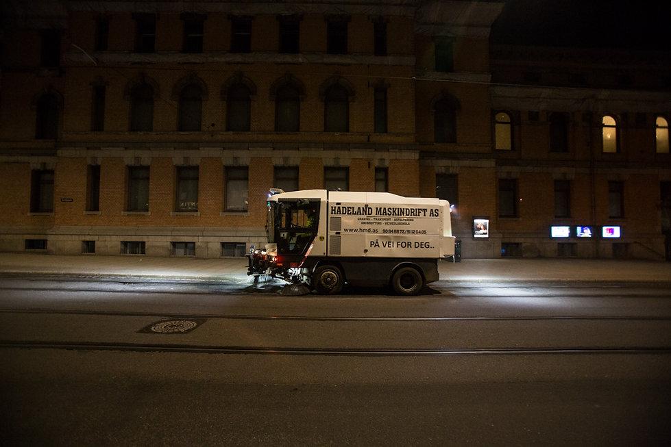 Oslo 24 02.jpg
