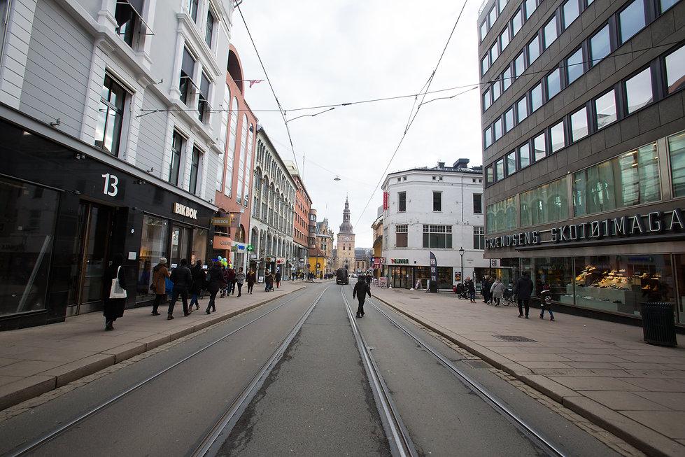 Oslo 24  2.jpg