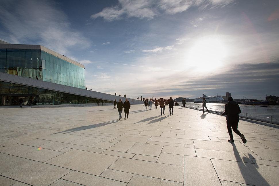 Oslo 24_.jpg