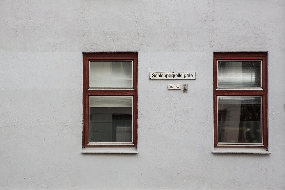 Oslo 24  22.jpg