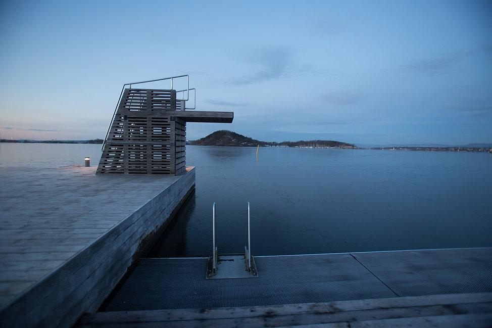Oslo 24  21.jpg
