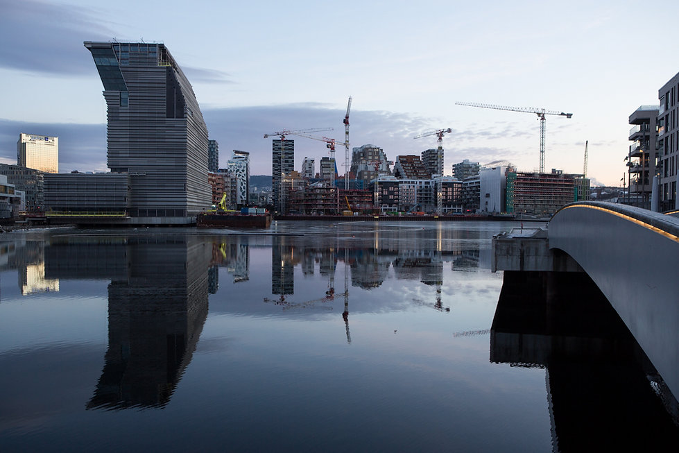 Oslo 24 05.jpg