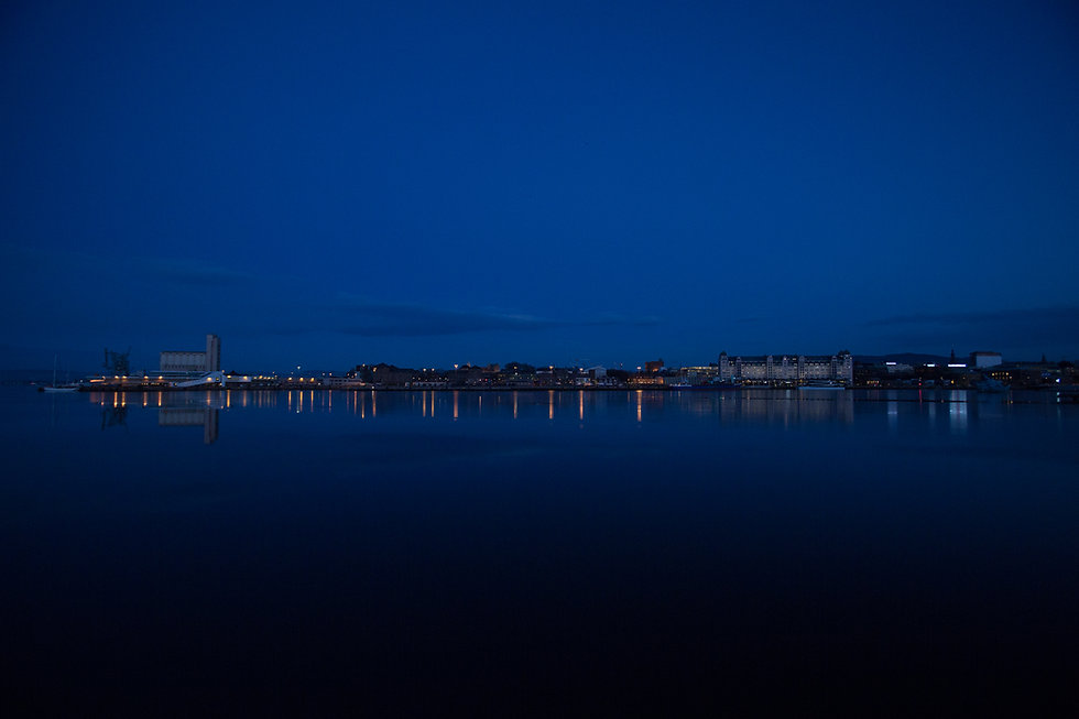 Oslo 24  23.jpg
