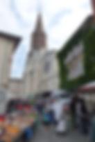Caussade market.JPG