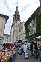 Marché de Caussade.JPG