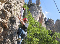 Rock-climbing St Antonin.JPG