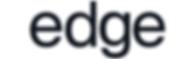 logo edge-01.png
