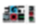 Logo FEGATRI.png