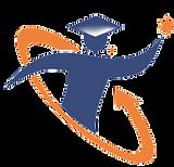 social media head-ema logo_edited.png