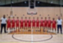 Squadra U20 2019-2020.jpg