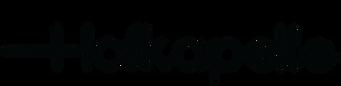 logo_1400px.png