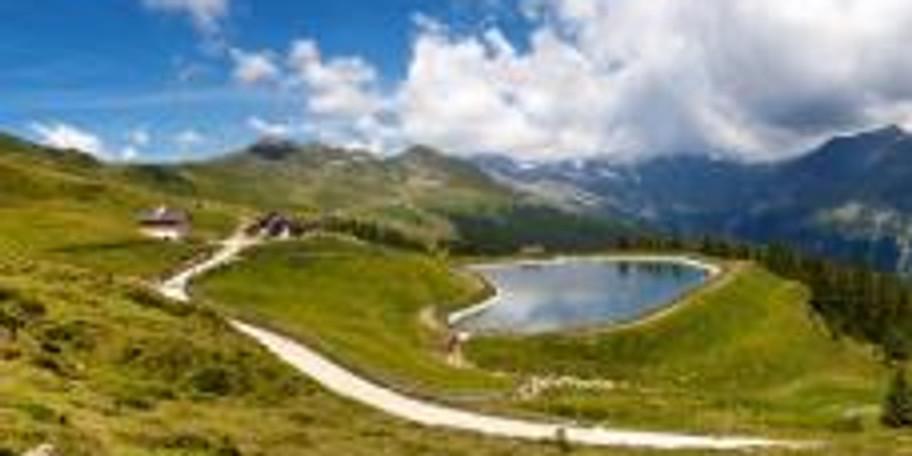 RATSCHINGS - Südtirol