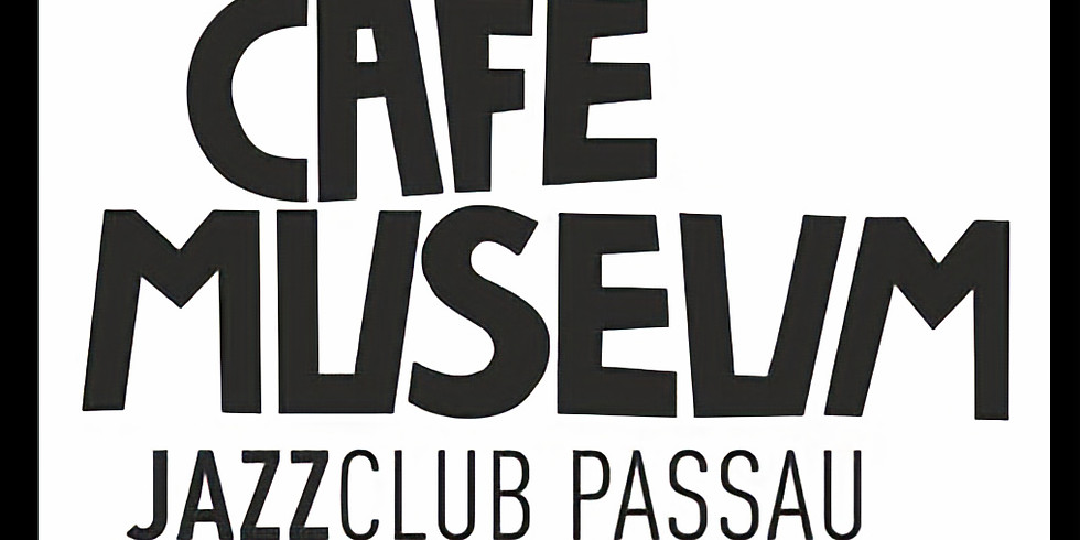 PASSAU Jazzfest