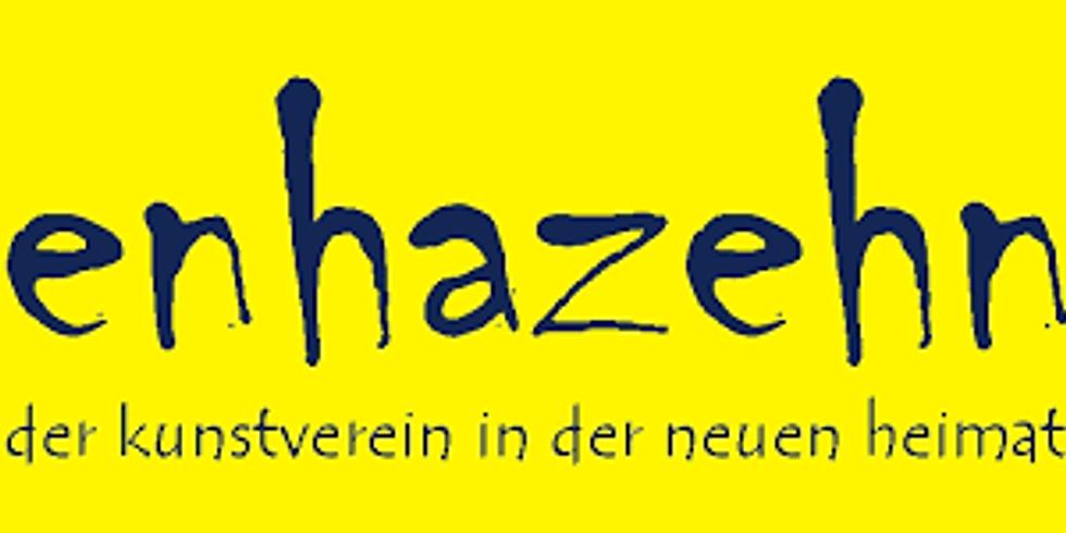 Linz Enhazehn