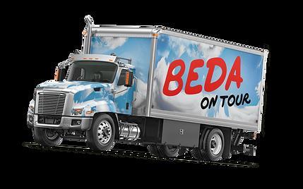 BEDA_TRUCK_2.png