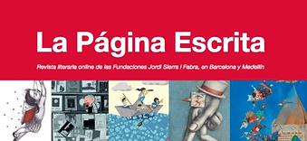 PAGINA ESCRITA.png