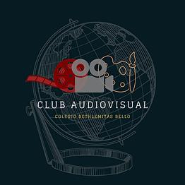 Logo club audivisual.png