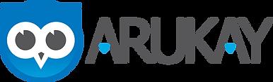 logo-arukay.png
