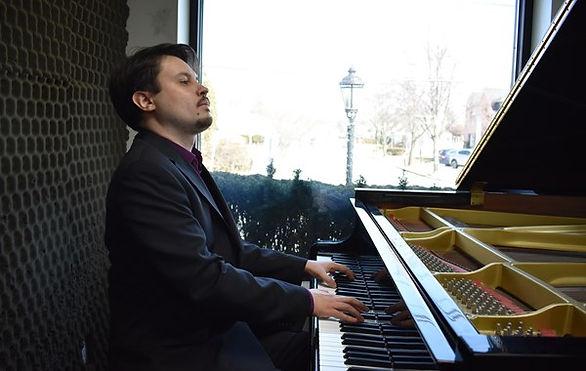 Pianist Magazine.jpg