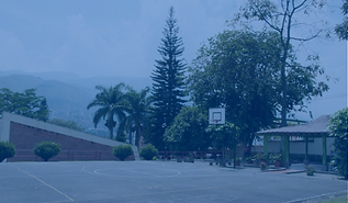 Nuestro colegio (3).png