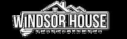 WindsorHouseLOGOwhite-web.png