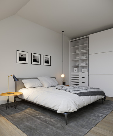 2018_11_26_AREA IMMO_RESIDENCE_CHAMBRE.j