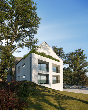 2018_11_26_AREA IMMO_RESIDENCE_EXTERIEUR