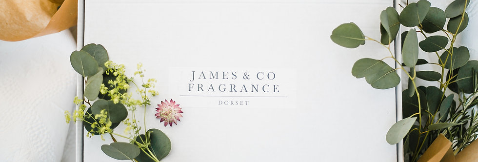 James & Co 6 Monthly Subscription