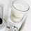 Thumbnail: No. 13 Apricot Glass Candle 35 hours burn time