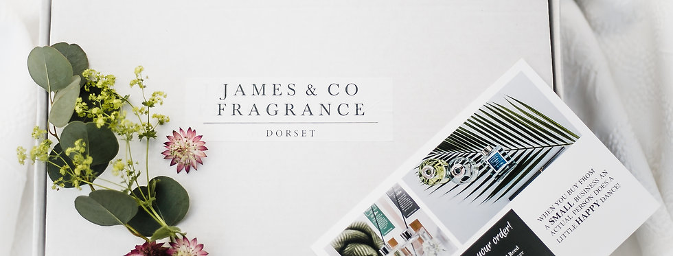 James & Co 9 Monthly Subscription