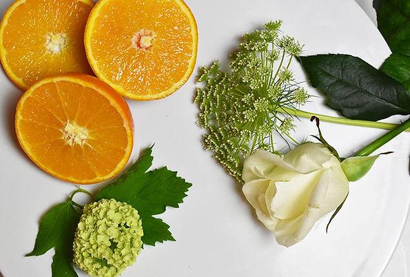 Green fragrance.jpg