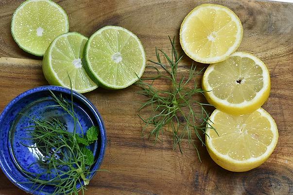 Blue fragrance.jpg